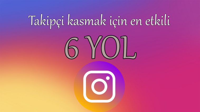 instagram-takipci-kasma