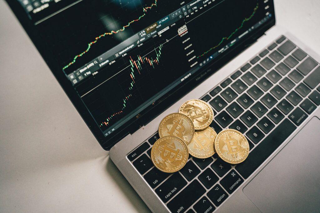 bitcoin al-sat